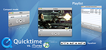 Quicktime_vs__iTunes_skin_by_jNCo_01