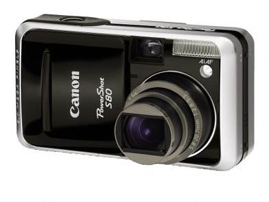 Canon_s80