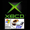 XBCD drivers for Windows XP