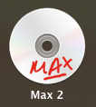 Max 2 for Mac
